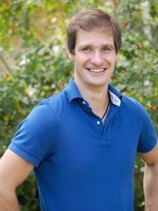 Philipp Leichßenring