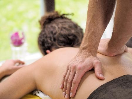 Manuelle Therapie 2-450x338