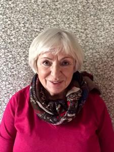 Rita Kieselmann